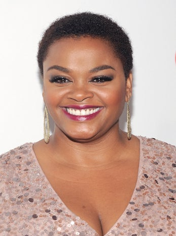 Jill Scott Lands New Role in 'Baggage Claim'