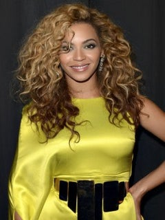 Coffee Talk: Beyonce Pens Personal Letter to President Obama