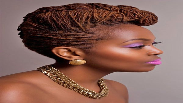 Ask the Experts: Frequently Asked Questions About Sisterlocks