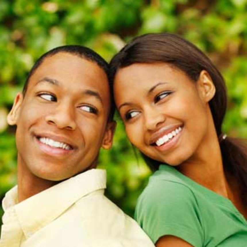 Girl's Best Friend: Can You Find True Love With An Ex?