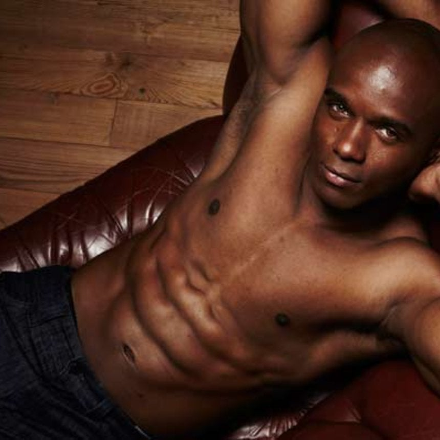 Eye Candy: Meet the Most Eligible Bachelors of 2012