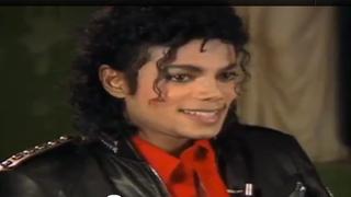 Must-See: Watch a Sneak Peek of <i>Michael Jackson: Bad25</i>