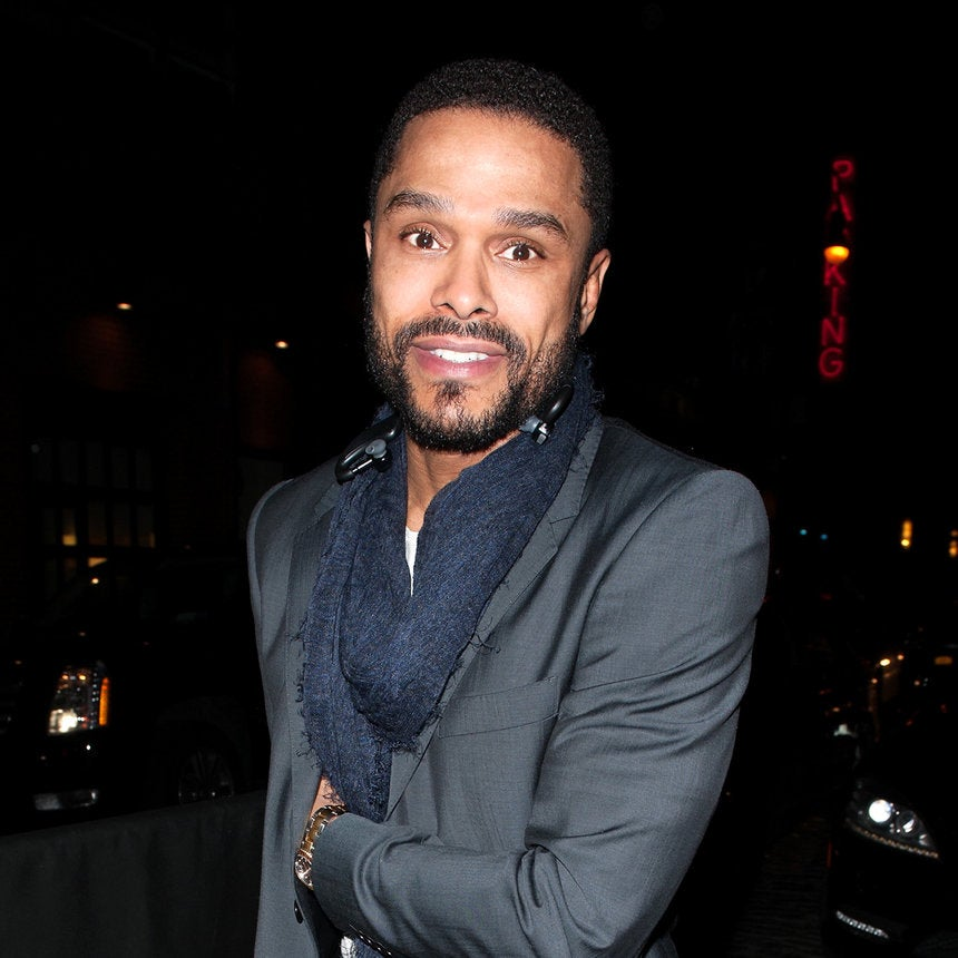 Are You Ready for a New Maxwell Album?