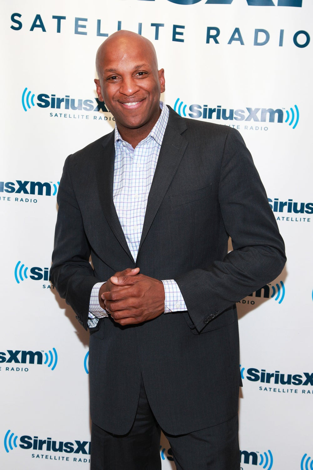 Donnie McClurkin and Tramaine Hawkins to Be Honored at ESSENCE Festival Gospel Tribute