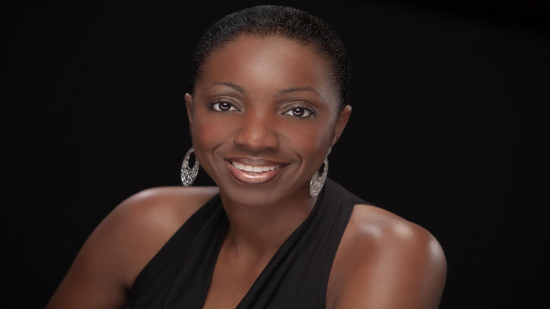 Relive Our ESSENCE Book Club Chat with Kimberla Lawson Roby