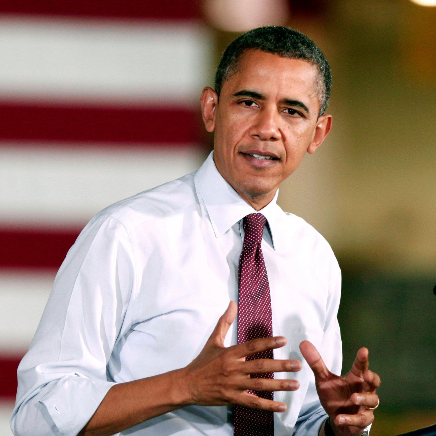President Obama to Deliver Morehouse Graduation Speech