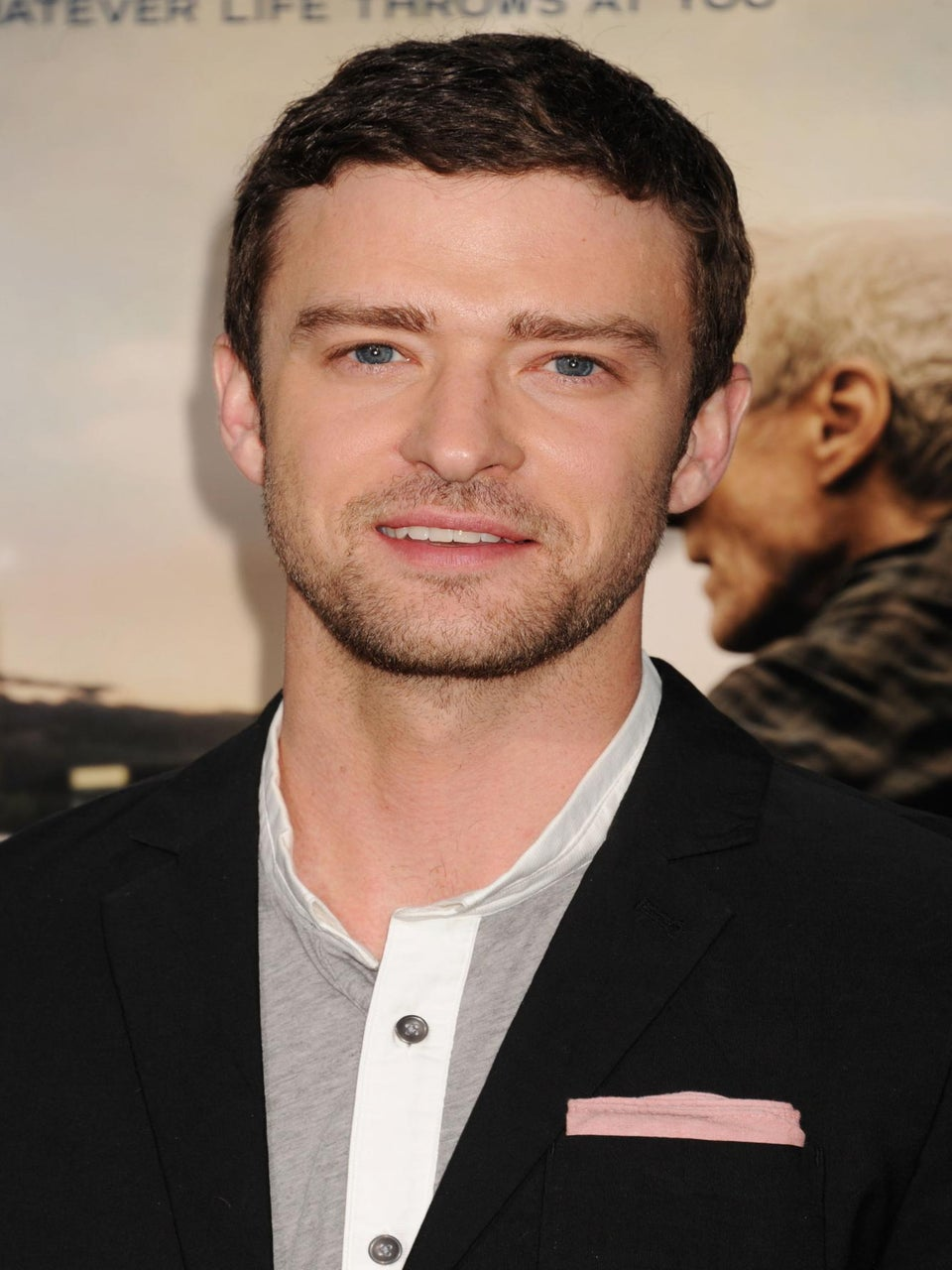 Must-Listen: Justin Timberlake Releases New Single Featuring Jay-Z