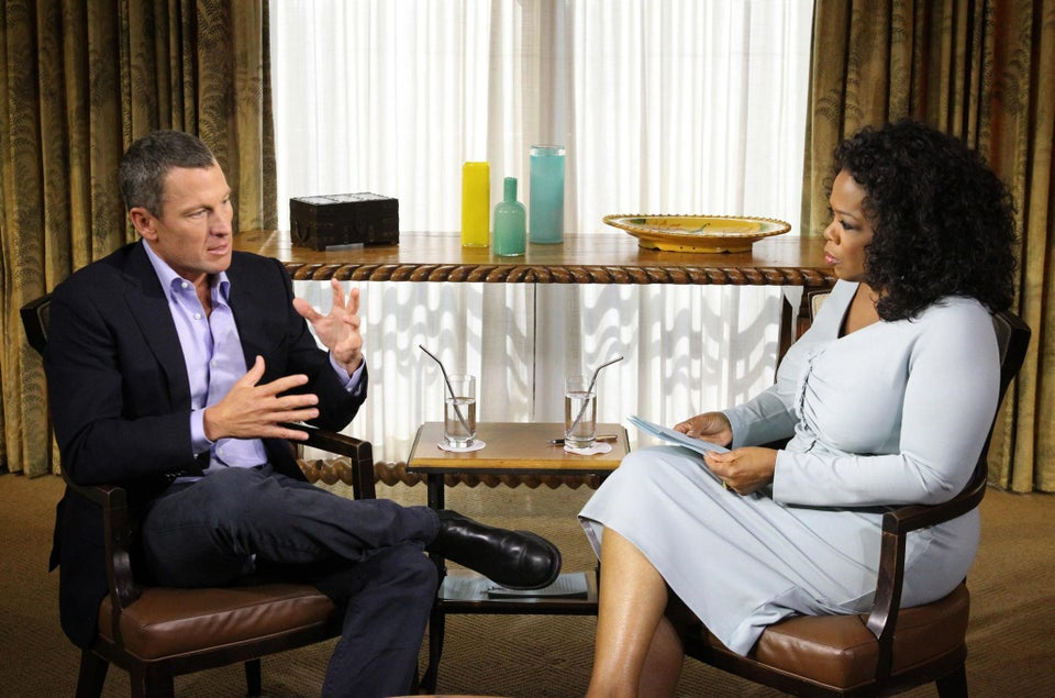ESSENCE Poll: Who Should Oprah's Next Tell-All Interview Be With?