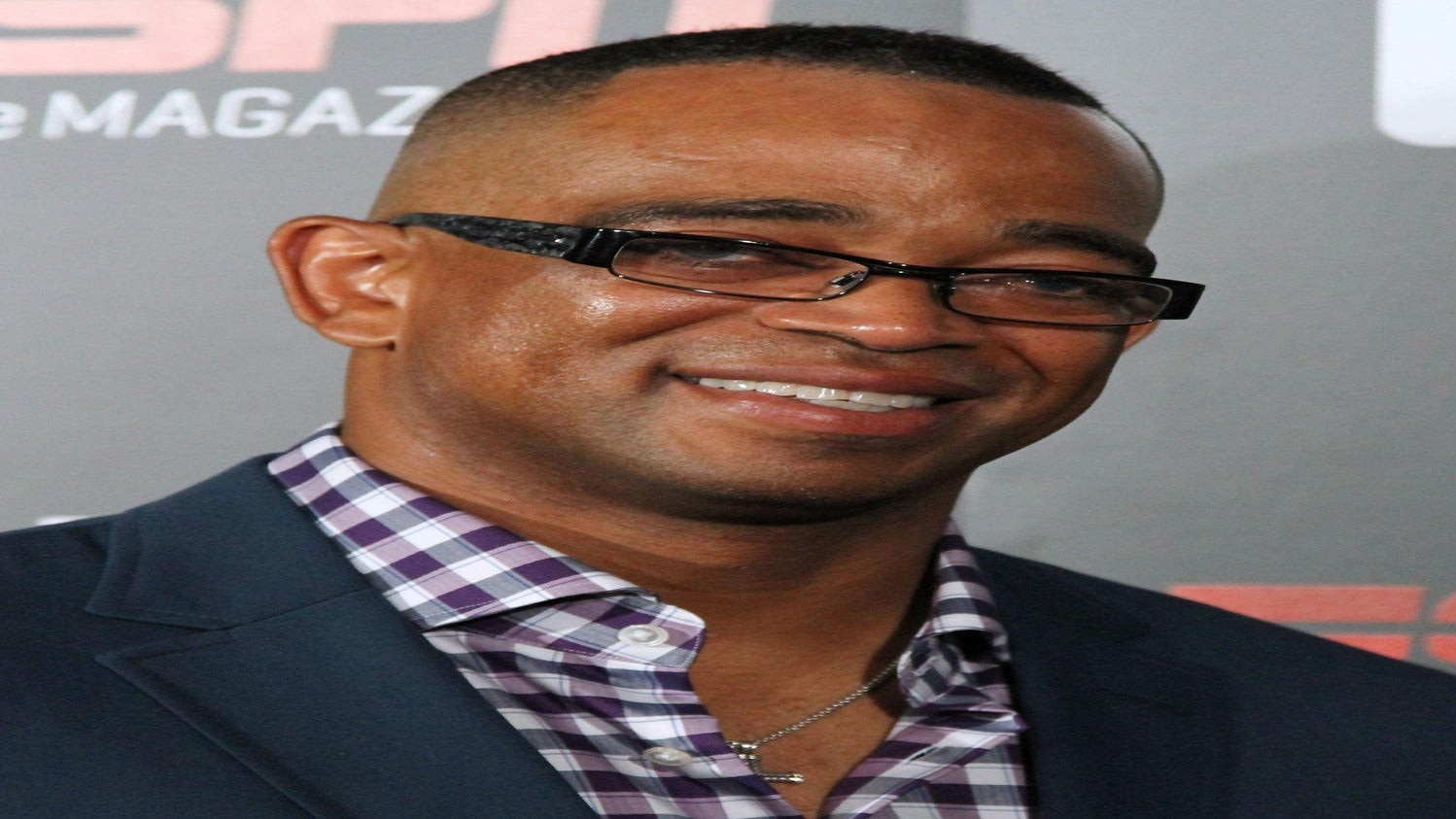 Grab the Kleenex: Stuart Scott's Daughters Release Tribute Video One Year After His Death