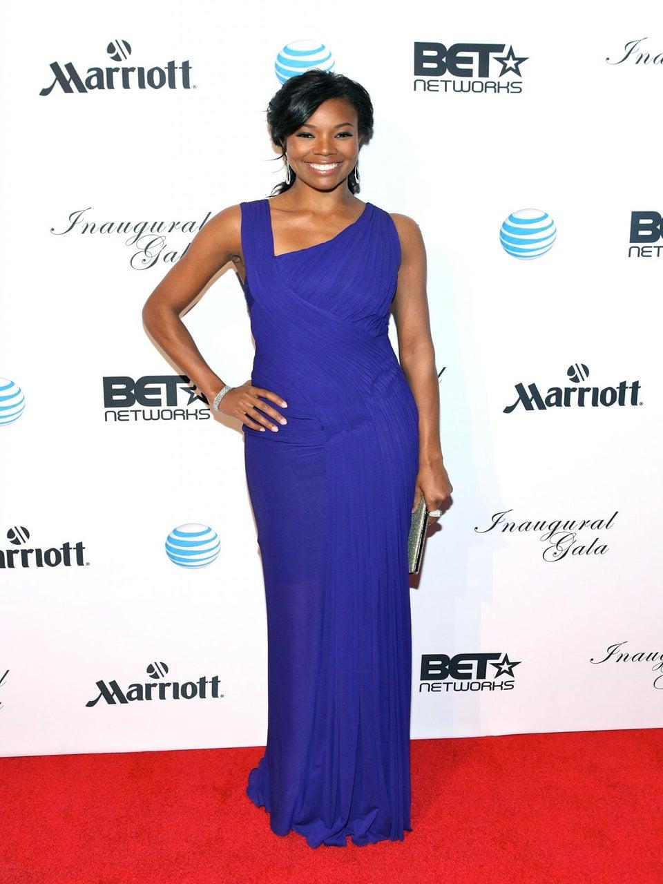 Attend ESSENCE's Black Women in Hollywood Film Festival
