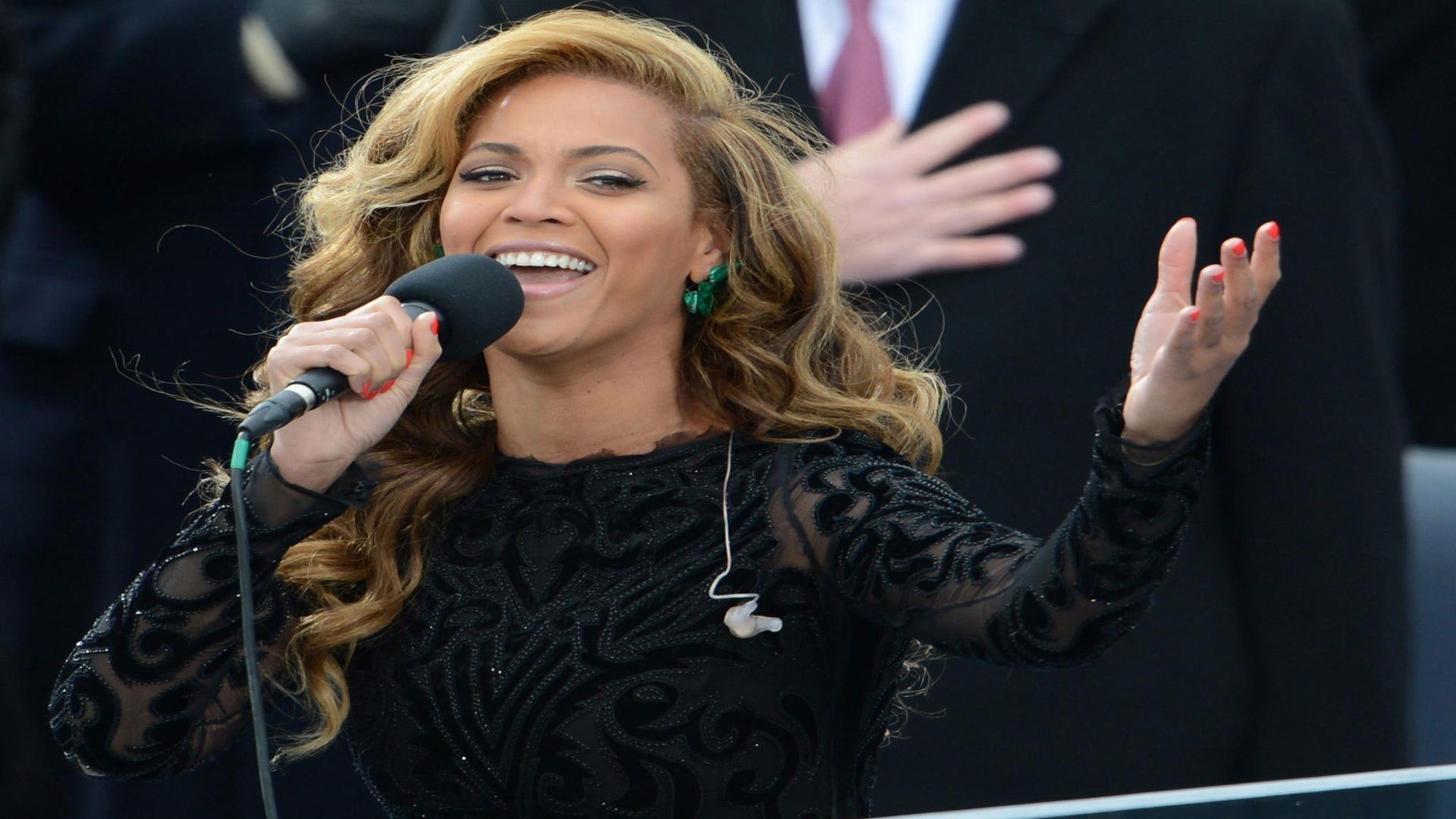 ESSENCE Poll: Do You Care Whether Or Not Beyonce Lip Synched the National Anthem?