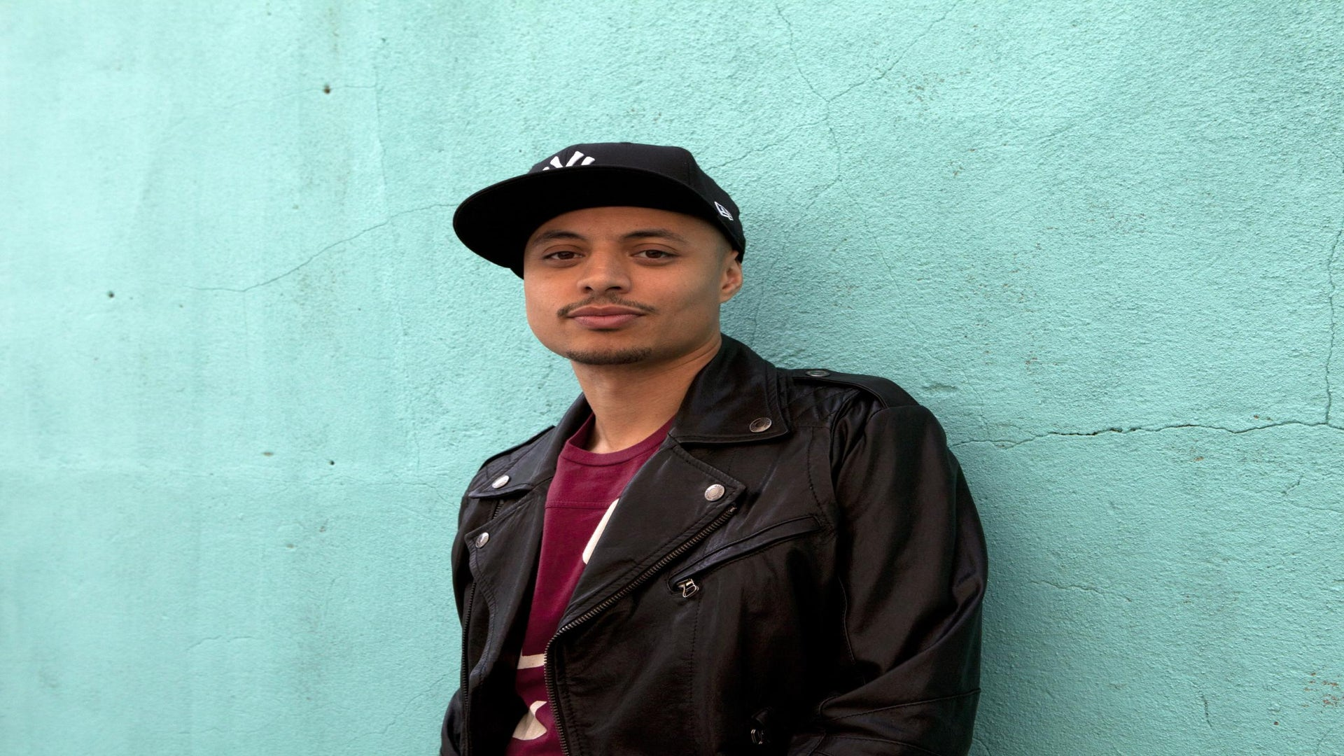 New & Next: Jose James on Finding His Own Musical Path on New Album, the Fate of Jazz Singers
