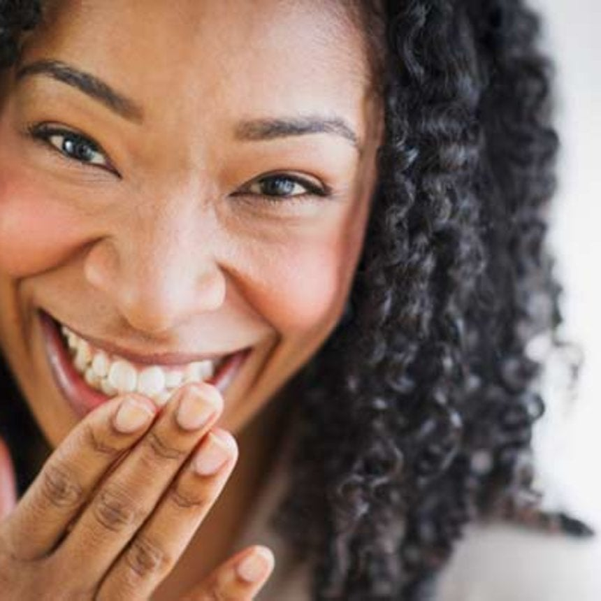 Modern Day Matchmaker: Men Reveal 7 Biggest First Date Complaints
