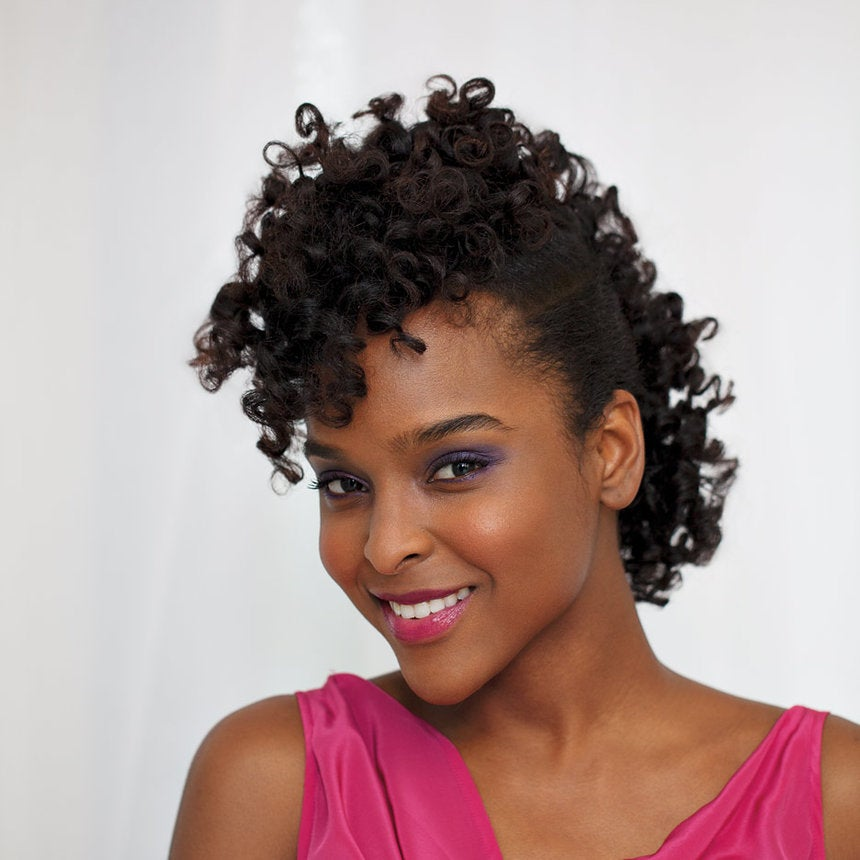 Ask CurlyNikki: What Are the Secrets To Length Retention?