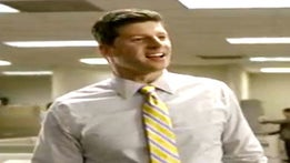 ESSENCE Poll: Do You Find This Super Bowl Commercial Offensive Or Funny?