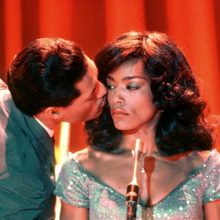 25 Movies Every Black Woman Should Watch