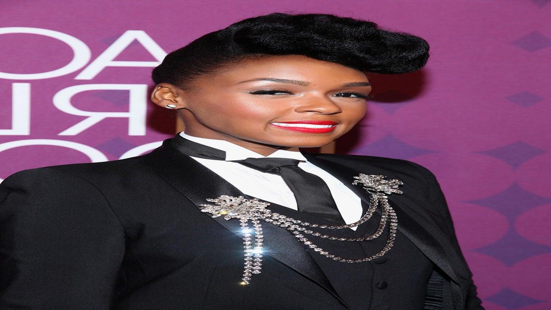 Janelle Monae Announces New Single Featuring Erykah Badu