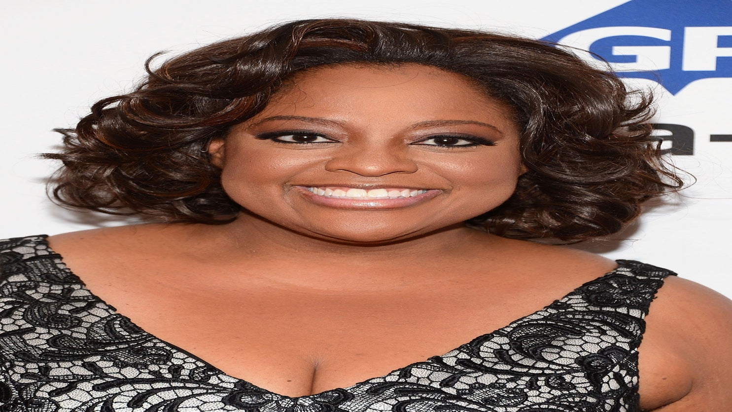 Sherri Shepherd Announces New Baby Plans