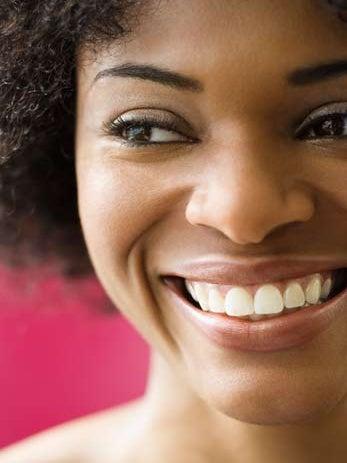 Girl's Best Friend: Create Your Joy