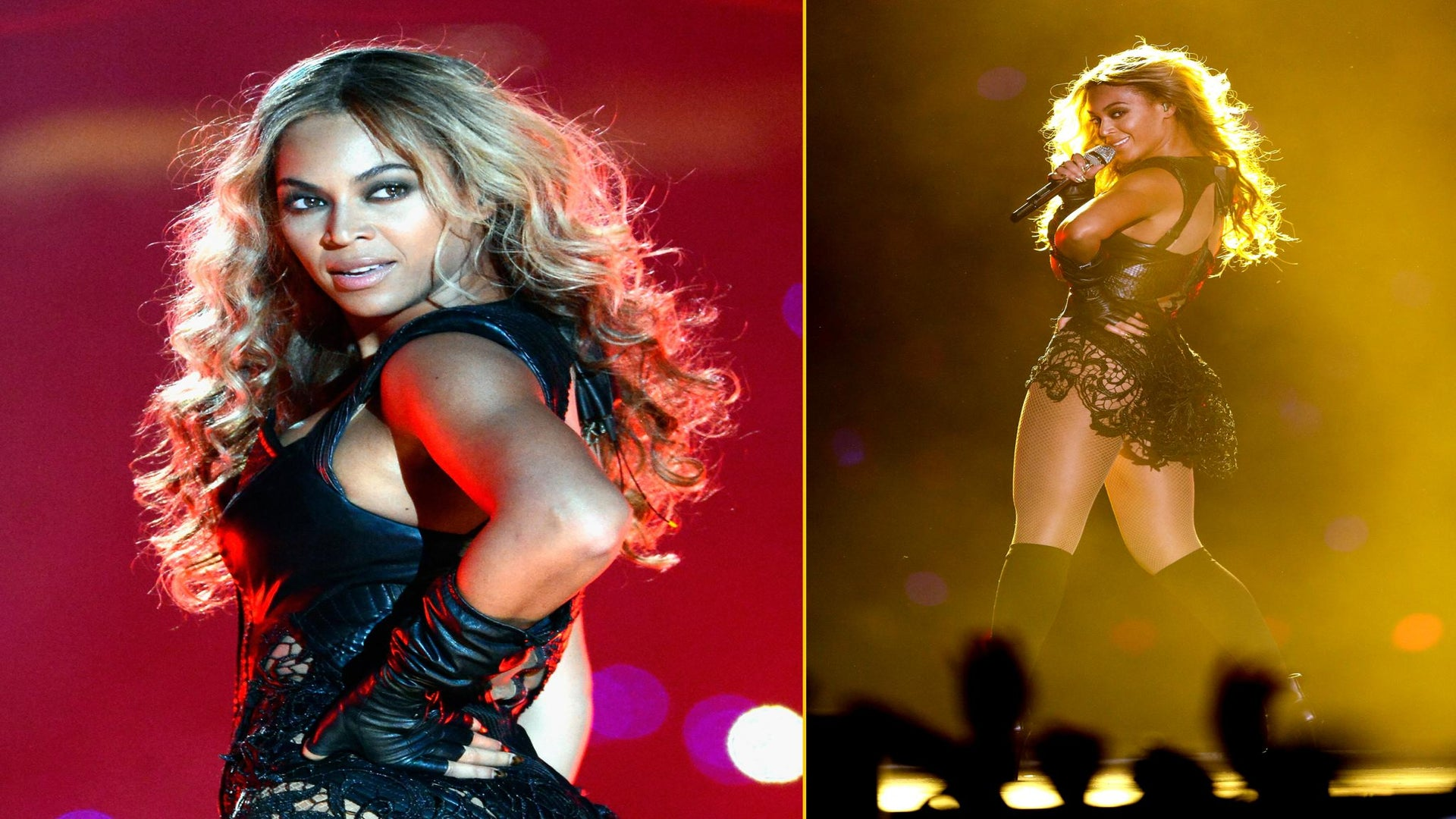 2013 ESSENCE Festival Night-by-Night Concert Schedule Revealed