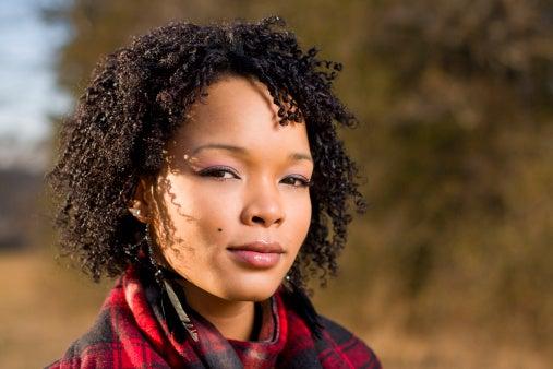 Ask CurlyNikk: How Do I Keep My Natural Hair Moisturized?