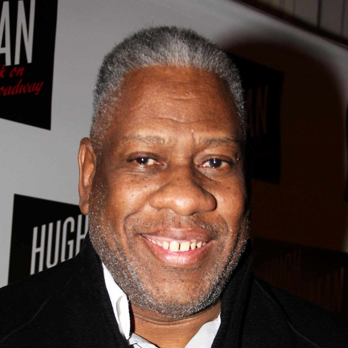 Zappos Nabs Andre Leon Talley as new Artistic Director