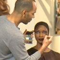 Sam Fine's Top Makeup Tips