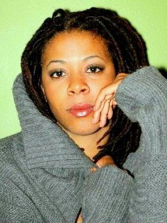 New & Next: Meet Folk Soul Singer Tina Vernon
