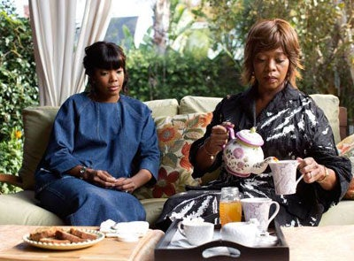 04f5e81ffb71 Starring ESSENCE Black Women in Hollywood honorees Gabrielle Union and Alfre  Woodard and directed by Ava DuVernay