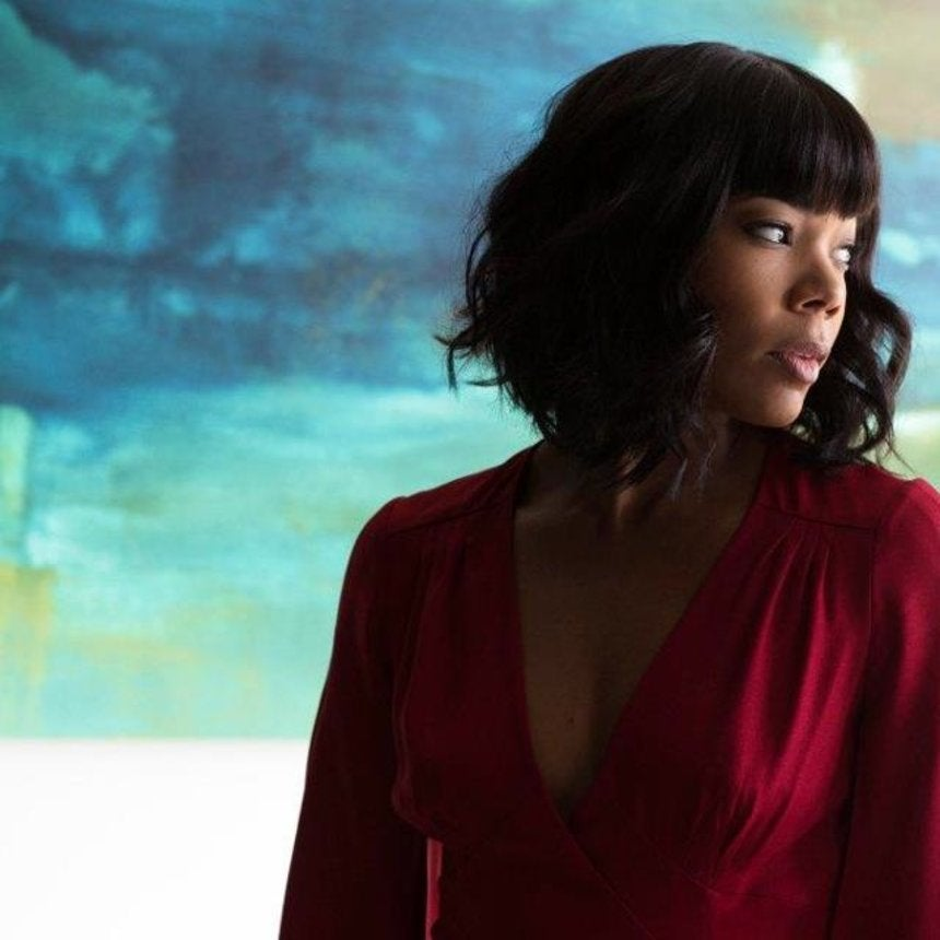Must-See: Watch Gabrielle Union and Alfre Woodard in Miu Miu Short Film