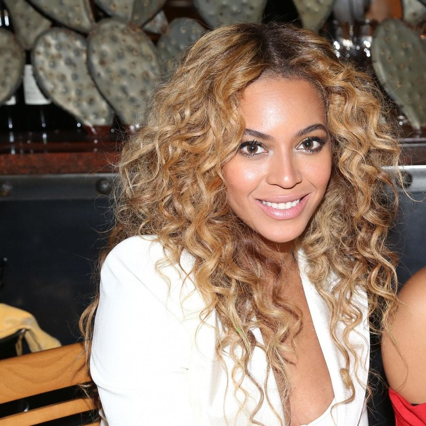 The Write or Die Chick: Beyoncé Wants Folks to Bow Down, I Just Want Them to Hush Up