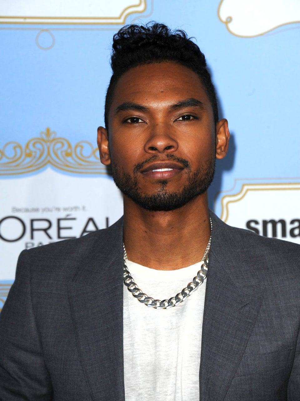 Did Miguel's Injured Fan Suffer Brain Damage?