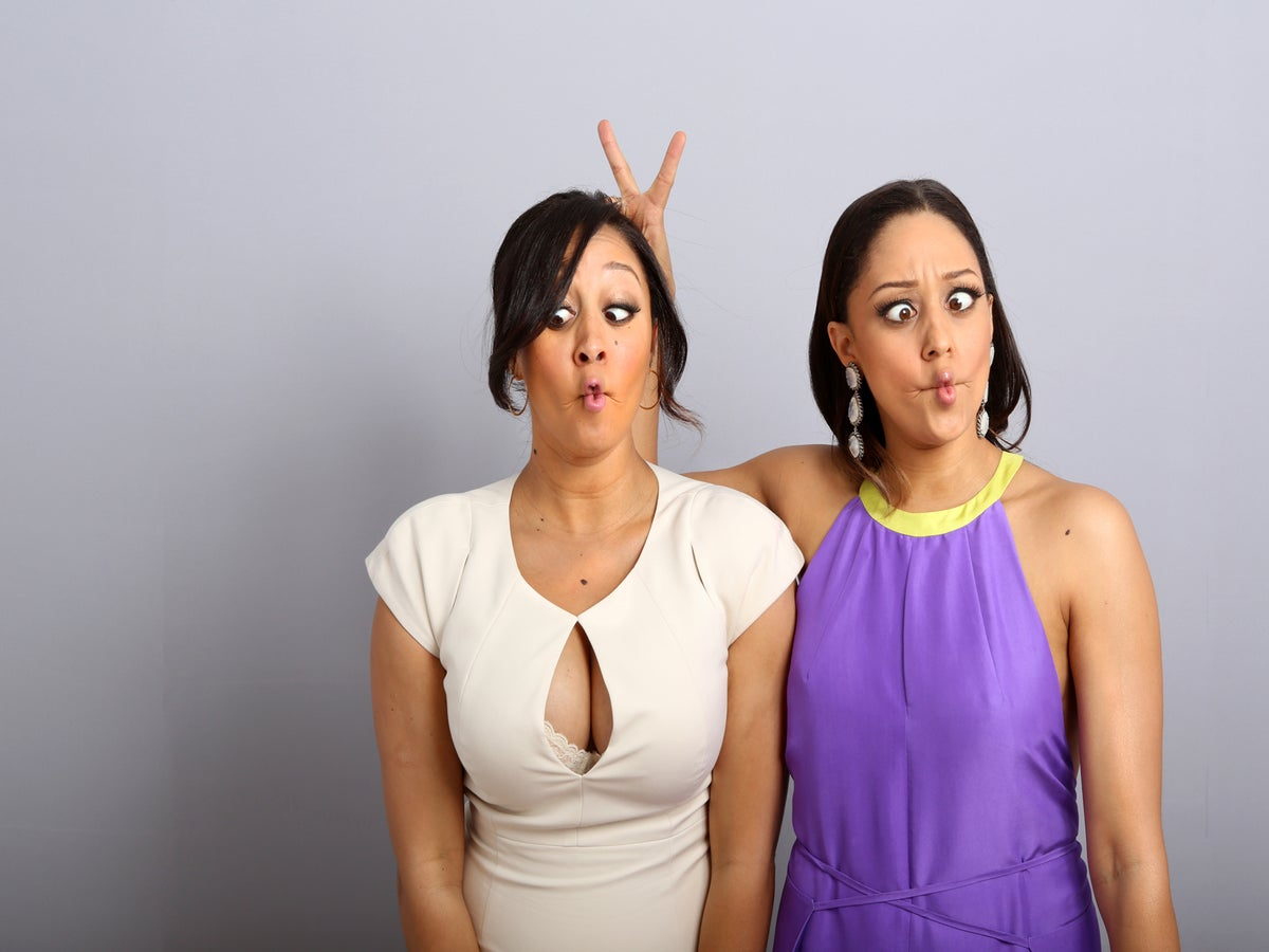 Exclusive: ESSENCE 2013 'Black Women in Hollywood' Photo Booth