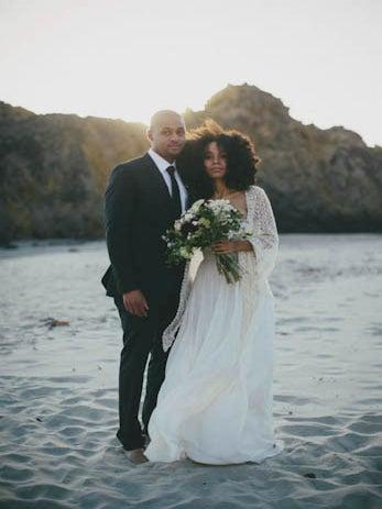 Bridal Bliss: An Irresistible Love