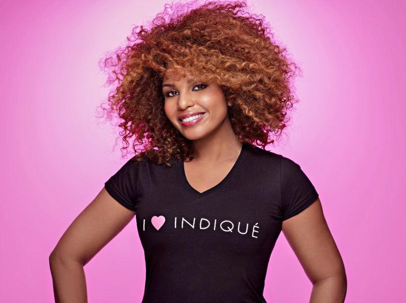 Black History Month: African-American Beauty Entrepreneurs