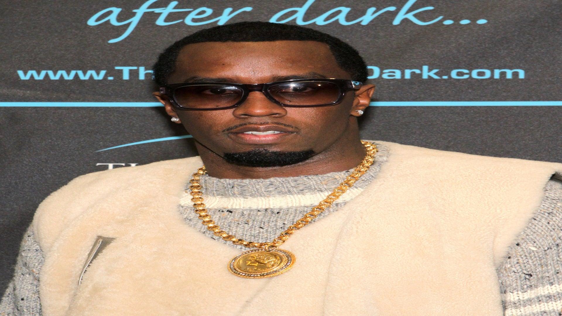 Ex-Intern Files Lawsuit Against Bad Boy Entertainment