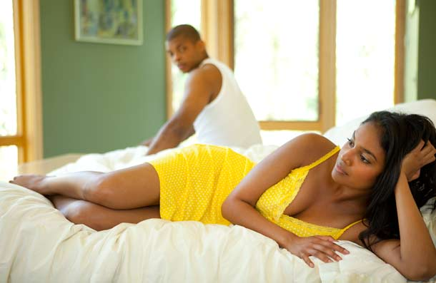 Girl's Best Friend: Are You His Girlfriend or His Errand Girl?