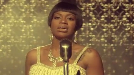 Must-See: Fantasia Releases 'Lose to Win' Video