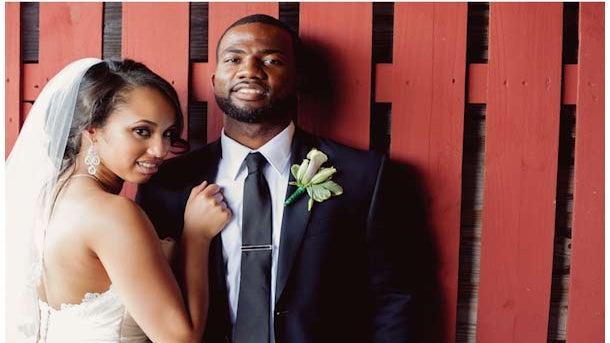 Bridal Bliss: My One True Love