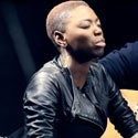 New & Next: Afro-Soul Singer Lira Performs 'Rise Again' Exclusively for ESSENCE