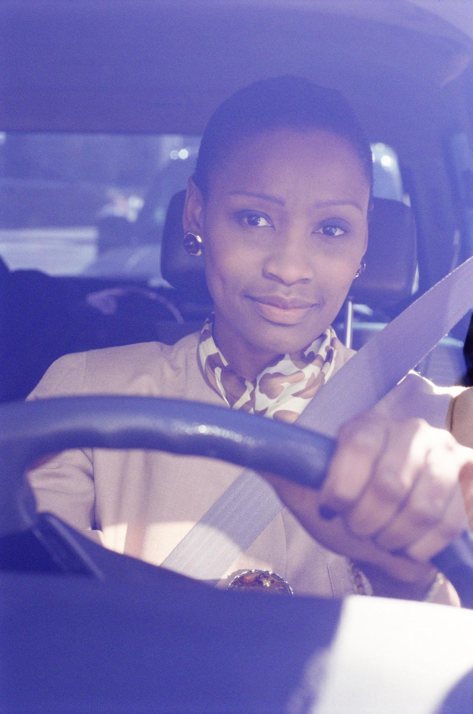 ESSENCE Poll: What's the Worst Part of Your Daily Commute?