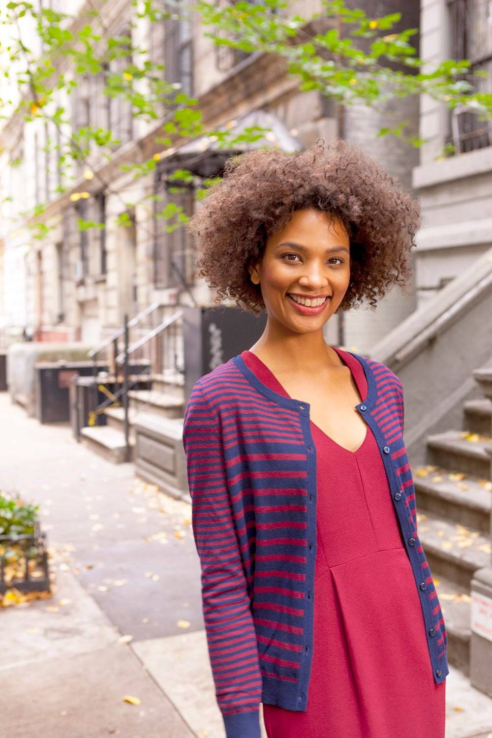 Ask CurlyNikki: Help! Why is My Hair Falling Out? - Essence