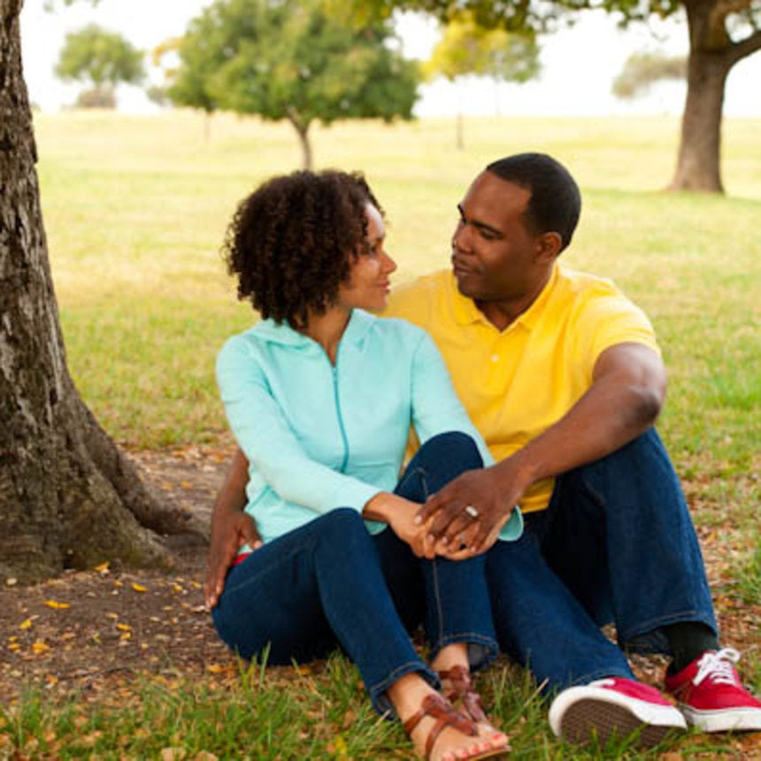 Date Responsibly: 12 Ways to Avoid Heartbreak