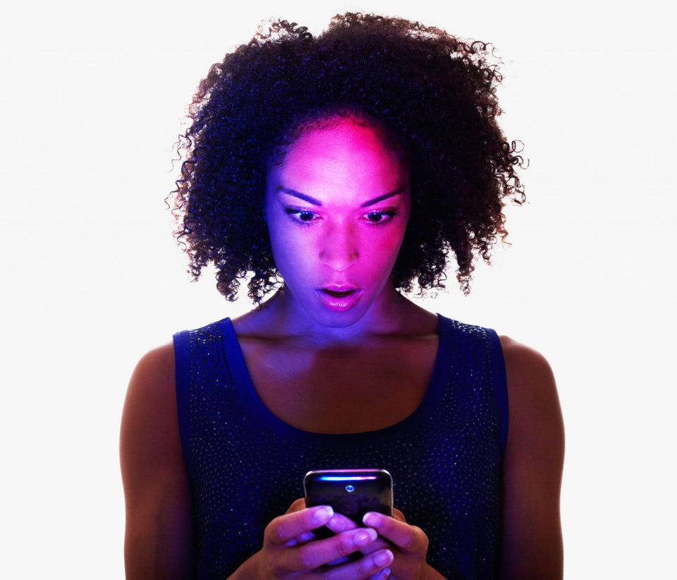 ESSENCE Poll: What Are the Top Reasons You 'Unfriend' or 'Unfollow' People on Social Media?