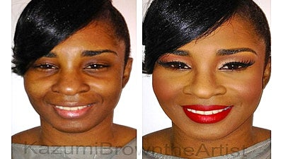 Show Us Your Favorite Before-and-After Makeovers on Instagram!