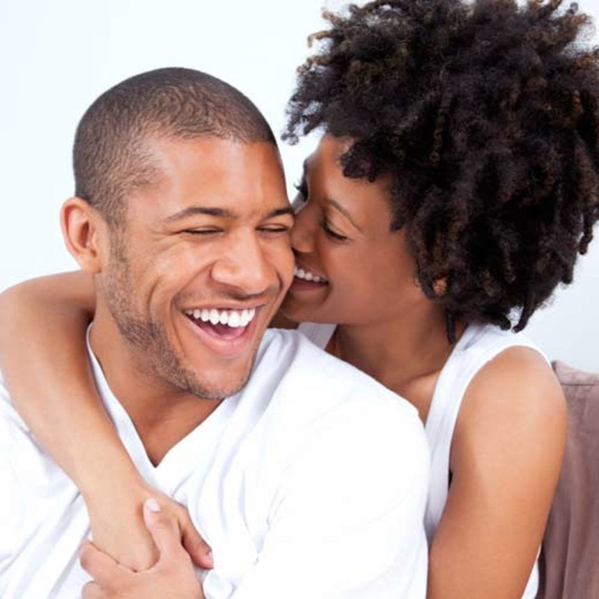 10 Things Women Should Never Lie to Men About