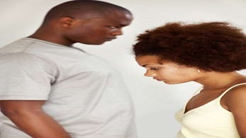 ESSENCE Poll: What Would You Do if Your Spouse Was Busted Publicly for Cheating?