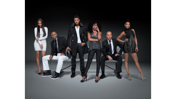 Coffee Talk: BET Renews 'The Game' for Seventh Season