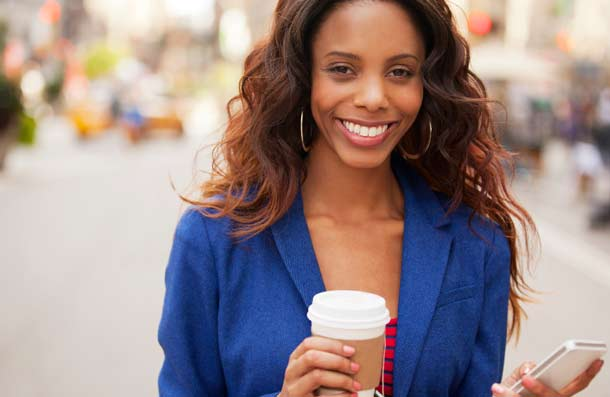 Emotional Nudity: 10 Things All Women Need In Their Emotional Toolbox