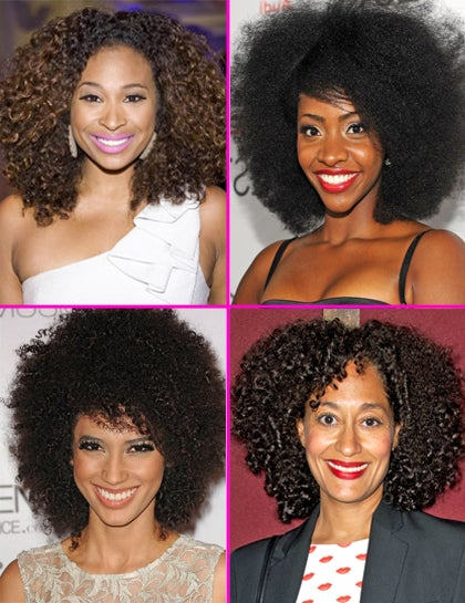 Decode Your Coils A Simple Guide To Curly Hair Types Essence Stunning Curl Pattern Chart